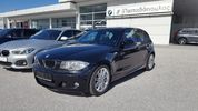 Bmw 130 i 5Door M Pack E87