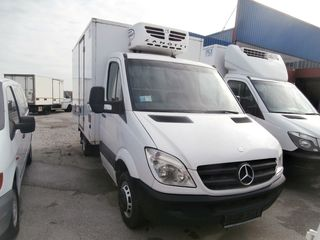 Mercedes-Benz  411 CDI SPRINTER ΨΥΓΕΙΟ
