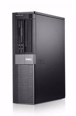 Dell Optiplex 960 SFF | Core 2 Duo E8400 3.00GHz | 160GB | 4...