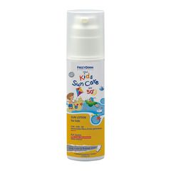 Frezyderm Sunscreen Kids Sun Care SPF 50+ / UVA 150ml