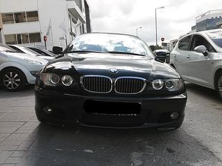 Bmw 325 M PACK FULL EXTRA