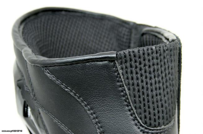 ec420007c7 Αδιάβροχες Μπότες W2 Boots ST-10 WP Μαύρες ΠΡΟΣΦΟΡΑ Παλιά Σχεδίαση. Previous