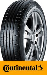 CONTINENTAL 175/65R14 82T Continental Premium Contact 5