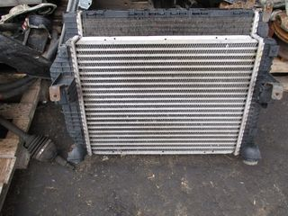 ATECO 815 INTERCOOLER ΨΥΓΕΙΟ