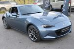 Mazda MX-5 RF 131PS FULL