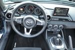 Mazda MX-5 RF 131PS FULL '17 - € 31.990 EUR