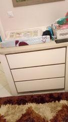 e7c61acaf14 Xyma Shop | Children goods | Infant - - Car.gr