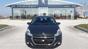 Peugeot 208 16BlueHDi75hp Active