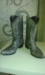 50a72553716 Χύμα Shop | Μόδα | Ανδρικά Παπούτσια | Μπότες - Μεταχειρισμένο ...