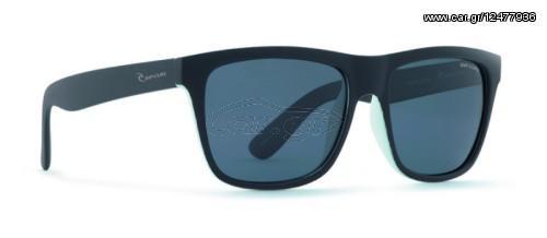 55bc24aa51 Γυαλιά ηλίου Rip Curl Polarized R2703A - € 55 EUR - Car.gr