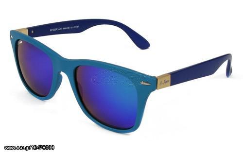 f38351e099 Γυαλιά ηλίου revo Beach Force BF520R-A265-654-C36 - € 39 EUR - Car.gr