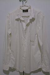 Χύμα Shop Μόδα Ανδρικά Ρούχα - Μεταχειρισμένο 12651bcef37