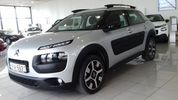 Citroen C4 Cactus 1.6 BLUEHDI 100 S&S FEEL GRIP