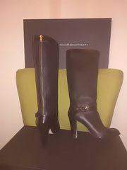 bf8a17ff3f3 Χύμα Shop Μόδα Γυναικεία Παπούτσια Μπότες - Πωλείται - Car.gr