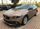 Volvo V40 Cross Country 1.6 LIVESTYLE
