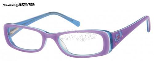 b8f9e4e23d Σκελετός παιδικών γυαλιών οράσεως SUNOPTIC AK93E - € 29 EUR - Car.gr