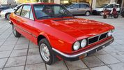 Lancia Beta coupe