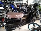 TCB  CITY-I CBS E.F.I 125cc NEW