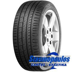 ΕΛΑΣΤΙΚΑ 185/55R14 BARUM BRAVURIS 3HM