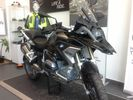 Bmw R 1200 GS LC FULL EXTRA -1000 ΕΥΡΩ '18 - 21.590 EUR