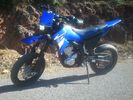 Yamaha WR 250X WR 250X injection '10 - € 5.500 EUR (Συζητήσιμη)