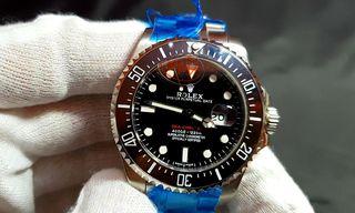 355c0cc46f Rolex sea dweller επετειακο.Ανδρικο ρολοι χειρος