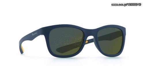 3f0a1a95a5 Πολωτικά Γυαλιά ηλίου Rip Curl R2805B - € 55 EUR - Car.gr