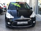 Citroen C3 EXCLUSIVE 1.4 DIESEL AUTO F1