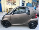Smart ForTwo FACELIFT START/STOP 71HP F1 S