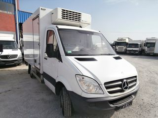 Mercedes-Benz  516-416-419 SPRINTER
