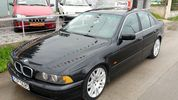 Bmw 530 FACELIFT FULL EXTRA