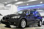Bmw 218 Active Tourer ACTIVE ΝAVI-3D 12.497km!! ΕUR6