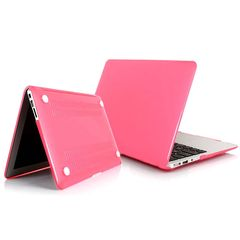 ee15598132 Σκληρή θήκη - κάλυμμα προστασίας για το MacBook Air 13.3