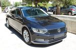 Volkswagen Passat HIGHLINE TSI 150ps & ΓΡΑΜΜΑΤΙΑ