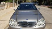 Mercedes-Benz C 200 Sport/Coupe '05 - 10.500 EUR