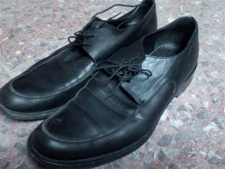 a266a61c9d0e Χύμα Shop   Μόδα   Ανδρικά Παπούτσια - Μεταχειρισμένο, Μακεδονία ...