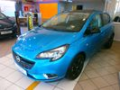 Opel Corsa INNOVATION 1.4  5D 90 HP