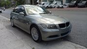 Bmw 320 EXCLUSIVE
