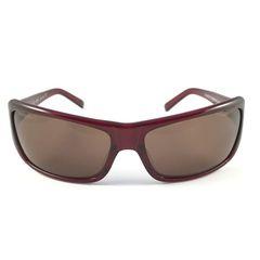62dd13c3cf Χύμα Shop Μόδα Γυναικεία Αξεσουάρ Γυαλιά ηλίου - - Σελίδα 2 - Car.gr