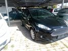 Ford Fiesta ECONETIC EURO5