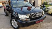Lexus RX 300 FULL LUXURY