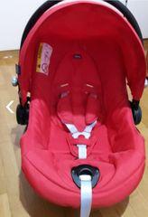 9843ce7afde Χύμα Shop   Παιδικά - Βρεφικά - - Car.gr