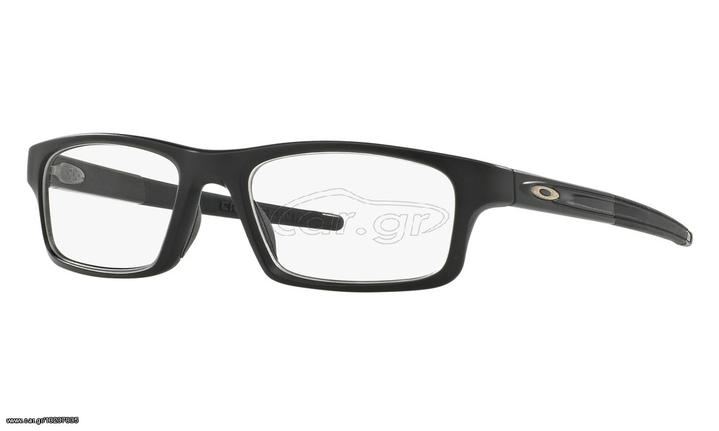 5659c9f50f Oakley Crosslink Pitch Reflective Collection OX8037-2154 54 + ΔΩΡΕΑΝ Οφθ κοί  Οργ. Φακοί Οράσεως Επιστρωμένοι - OAKLEY Παλιά Σχεδίαση