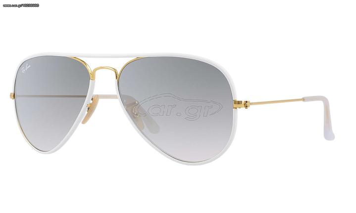 af08f8e398 RAY-BAN AVIATOR FULL COLOR RB3025JM 146 32 58 - Ray-Ban - € 185 EUR ...