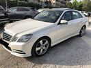 Mercedes-Benz E 220 AMG SPORT PACKET PANORAMA
