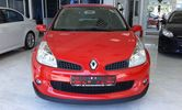 Renault Clio RS SPORT 2.O 16V ΕΥΚΑΙΡΙΑ