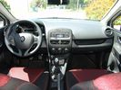 Renault Clio NEW DCI AUTHENTIC '14 - 8.990 EUR
