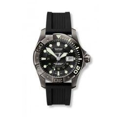 ce0c3e6fde VICTORINOX Victorinox-Dive Master Mecha Black VICTORINOX Victorinox-Dive  Master Mecha Black
