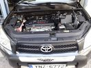 Toyota RAV 4 LUXURY LEATHER FULL EXTRA '06 - € 10.900 EUR
