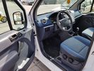 Ford Transit Connect t230 90 '12 - 8.800 EUR